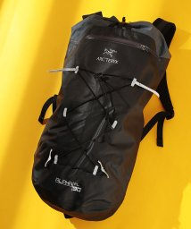 ARC'TERYX/ARC'TERYX (アークテリクス) Alpha FL 30 Backpack 18678/501972250