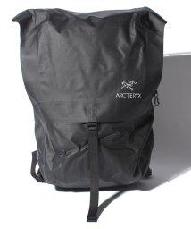 ARC'TERYX/Granville Daypack 18749/501972251