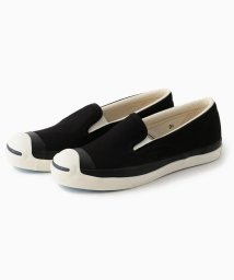 SHIPS MEN/CONVERSE: JACK PURCELL RET SLIP-ON/501972381