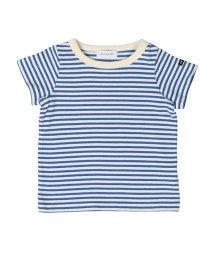 quoti use fith/20/2 ミニバスクBDテンジク 半袖 Tシャツ/501973859