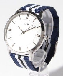 GUESS/GUESS メンズ時計 エスクロー W0795G3/501974078