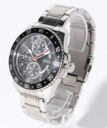 GUESS/GUESS メンズ時計 ジェット W0797G2/501974080