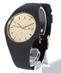 ICE watch/ICE-WATCH 時計 アイスグリッター ICEGTBGDUS15 /501974089