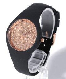 ICE watch/ICE-WATCH 時計 アイスグリッター ICEGTBRGSS15 /501974090