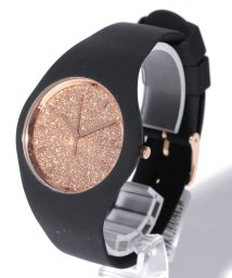 ICE watch/ICE-WATCH 時計 アイスグリッター ICEGTBRGUS15/501974091