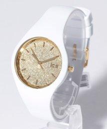 ICE watch/ICE-WATCH 時計 アイスグリッター ICEGTWGDSS15 /501974092