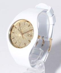 ICE watch/ICE-WATCH 時計 アイスグリッター ICEGTWGDUS15 /501974093