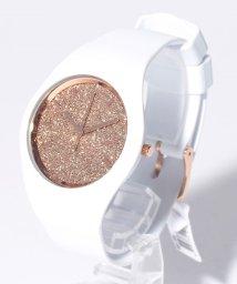 ICE watch/ICE-WATCH 時計 アイスグリッター ICEGTWRGUS15/501974095