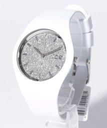 ICE watch/ICE-WATCH 時計 アイスグリッター ICEGTWSRUS15/501974097