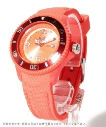 ICE watch/ICE-WATCH 時計 アイスシックスティナイン 14231/501974184