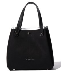 LANEVE/LANEVE トートバッグ/501974268