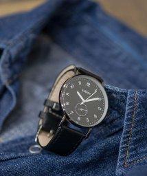 SB Select/SB select【シルバーバレットセレクト】アソート腕時計/501974442