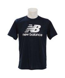 New Balance/ニューバランス/メンズ/S/S T スパンライク/501974625