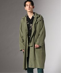JOURNAL STANDARD/KAPTAIN SUNSHINE/キャプテンサンシャイン: Bushman Coat/501977670