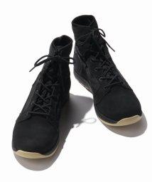JOURNAL STANDARD relume Men's/HOBO×DANNER別注 TACHYON 6 Lightweight Boots/501977696