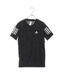 adidas/アディダス adidas ジュニア テニス 半袖Tシャツ TENNIS BOYS CLUB 3STR TEE DU2487/501977837