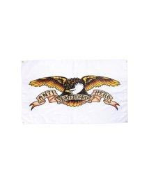 BEAMS MEN/ANTI HERO / Eagle Banner/501978218