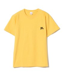 Ray BEAMS/VEIL × Ray BEAMS / 別注 Back Graph Tシャツ/501556175