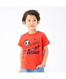 BREEZE / JUNK STORE/4色4柄宇宙旅行Tシャツ/501588993