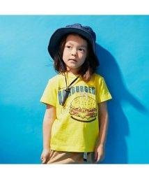 BREEZE/4色4柄宇宙旅行Tシャツ/501588993