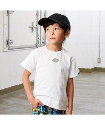 F.O.KIDS / F.O.KIDS MART/Dickies(ディッキーズ) Tシャツ/501589519