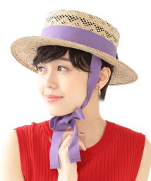 Ray BEAMS/MASACA HAT × Ray BEAMS / 別注 カンカン帽/501589976