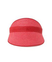 Ray BEAMS/MASACA HAT × Ray BEAMS / 別注 サンバイザー/501680668