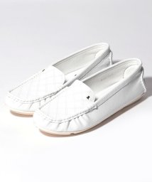 LANVINCOLLECTION(SHOES)/ドライビングシューズ/501889688