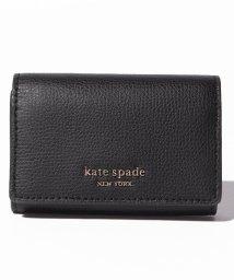 kate spade new york/kate spade new york PWRU7213 001 キーケース/501963750