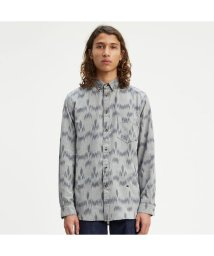 Levi's/スタンダードシャツ IKAT MULTI PATTERN/501978421