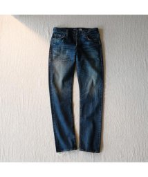 Levi's/511™ UME MADE IN JAPAN/501978460