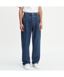 Levi's/LMC EXTRA-WIDE STRAIGHT LMC DOUBLE SIZE/501978483