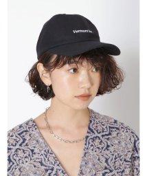 Ungrid/リネン混CAP/501978559