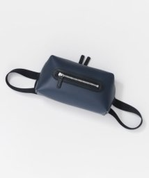 URBAN RESEARCH/RIVEE WAIST BAG/501979136