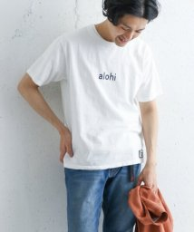 URBAN RESEARCH DOORS/melelana半袖Tシャツ/501979238