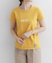URBAN RESEARCH DOORS/melelana半袖Tシャツ/501979247