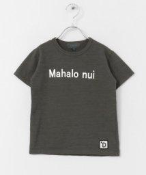 URBAN RESEARCH DOORS(Kids)/melelana半袖Tシャツ(KIDS)/501979253