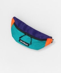 URBAN RESEARCH DOORS/WILDTHINGS WAIST BAG/501979327