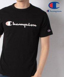 MARUKAWA/【Champion】チャンピオン ロゴ 半袖Tシャツ/501954422