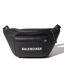 BALENCIAGA/【BALENCIAGA】EVERYDAY BELT PACK/501965739