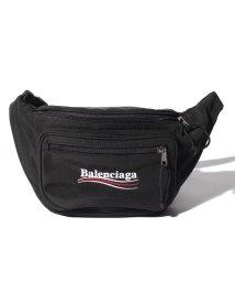 BALENCIAGA/【BALENCIAGA】EXPLORER BELT PACK/501965741
