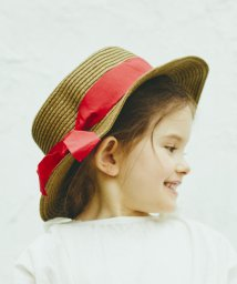 branshes/カンカン帽(48~56cm)/501972317
