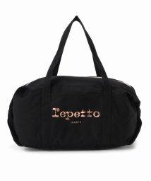 IENA/repetto BIG GLIDE バッグ/501979611