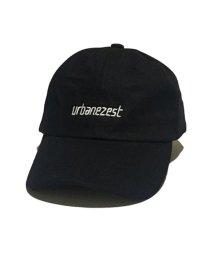 miniministore/帽子 レディース キャップ 刺しゅう入り ぼうし ベーシック おしゃれ 男女兼用 即納/501979920