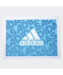 adidas/アディダス/キッズ/WRAP TOWEL L/501980227