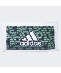 adidas/アディダス/キッズ/WRAP TOWEL S/501980228