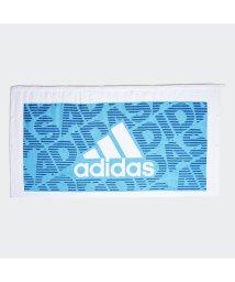 adidas/アディダス/キッズ/WRAP TOWEL S/501980229