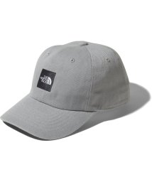 THE NORTH FACE/ノースフェイス/Square Logo Cap/501980302