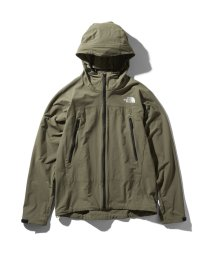 THE NORTH FACE/ノースフェイス/メンズ/Evolution Jacket/501980304