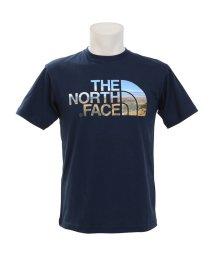 THE NORTH FACE/ノースフェイス/メンズ/S/S HALF DOME SKY/501980445